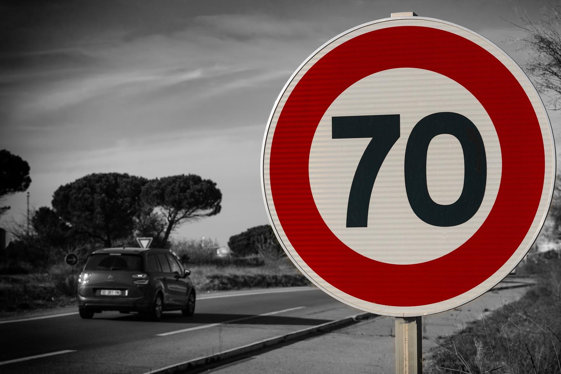 Curso Teórico En Español Para La Licencia De Conducir B